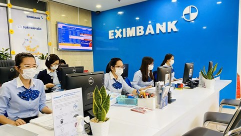 """Eximbank triệu tập họp thường niên 2020 lần thứ 5 sau 4 lần """"thất hẹn"""""""