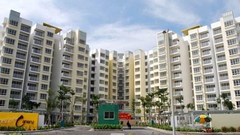 """Cục Thuế Hà Nội: Sẽ xử lý tình trạng """"khai khống"""" giá khi mua bán bất động sản"""