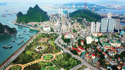 Quảng Ninh hủy bỏ quy hoạch khu đô thị gần 400 ha ở TP Móng Cái