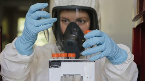 Báo Mỹ: Nga tuyên bố vaccine Covid-19 đã được nghiên cứu từ 2014, trước cả khi thế giới xuất hiện đại dịch