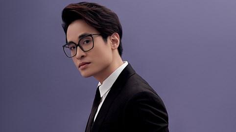 """Đằng sau những liveshow luôn """"cháy vé"""", công ty Viet Vision của ca sĩ Hà Anh Tuấn làm ăn ra sao?"""