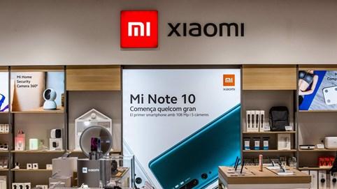 """Mỹ chấp nhận xoá tên Xiaomi khỏi """"danh sách đen"""""""