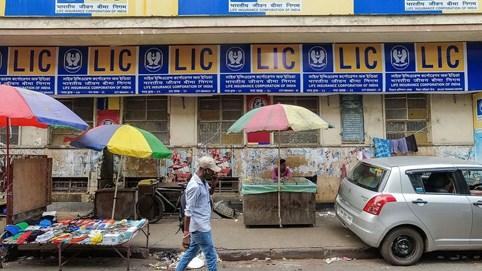 Ấn Độ hy vọng thu về 109 tỷ USD từ thương vụ IPO chưa từng có trong lịch sử