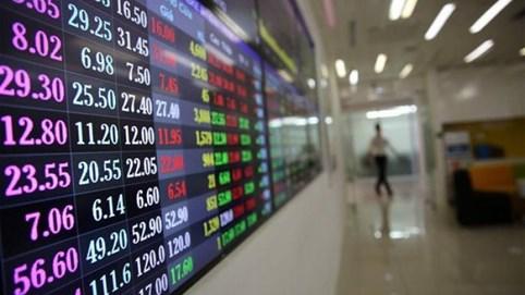 Vướng 2 ngày nghỉ lễ, nhà đầu tư trong nước vẫn mở hơn 110.000 tài khoản mới trong tháng 4