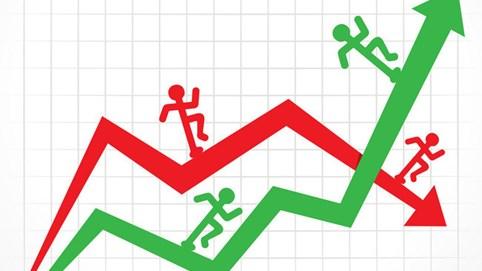 Chứng khoán 10/5: Hàng loạt Bluechips bứt phá, VN-Index tăng hơn 18 điểm