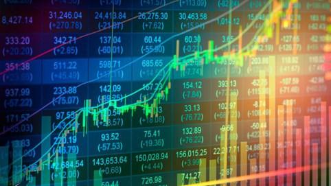 Chứng khoán 22/7: Bất động sản nổi sóng, VN-Index tăng gần 23 điểm