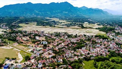 VietinBank rao bán nhà máy sản xuất thức ăn chăn nuôi hơn 22.000 m2 ở Phú Thọ