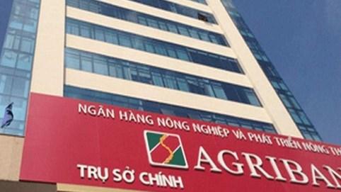 Agribank rao bán khoản nợ của doanh nghiệp thuộc Vinalines, giảm giá đến 75%