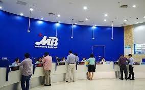 Chi phí trích lập của MB tăng 40%, lợi nhuận tăng 6%