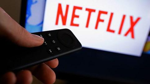 Netflix chây ỳ không chịu nộp thuế