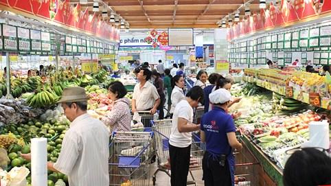 Ủy thác trong hoạt động thương mại ở Việt Nam
