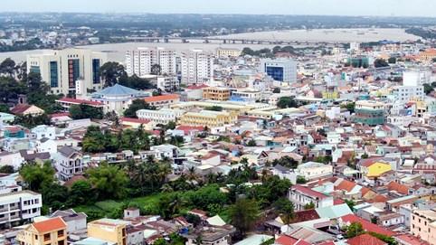 Bộ Công an điều tra nội dung tố cáo liên quan đến Công ty Minh Thành Đồng Nai
