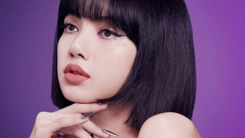 Lisa - thành viên sắp debut của BlackPink giàu có cỡ nào?