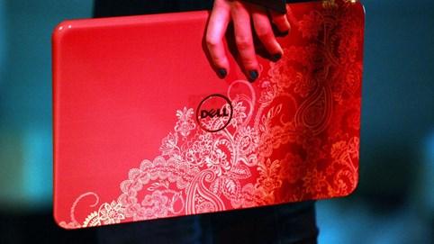 Dell ra bản cập nhật, khẳng định chưa có bằng chứng tin tặc khai thác lỗ hổng bảo mật