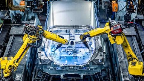 Nissan hợp tác với doanh nghiệp Trung Quốc, đầu tư 1,4 tỷ USD xây nhà máy pin xe điện tại Anh
