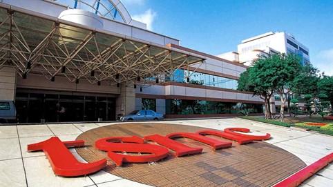 TSMC mở rộng năng lực sản xuất chip, xây dựng thêm nhà máy ở miền nam Đài Loan