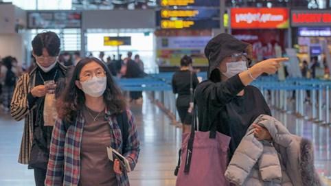'Mỏ vàng' của các hãng hàng không Việt hé mở trở lại