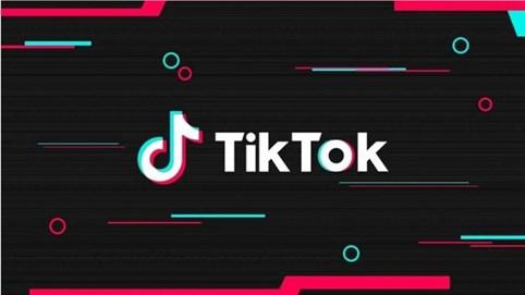 TikTok thu thập dữ liệu như Facebook