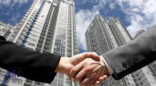 Chuyển nhượng vốn của công ty dự án có phải là chuyển nhượng dự án?