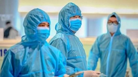 Ngày 19/10: Cả nước đã tiêm được gần 65 triệu liều vắc-xin phòng Covid-19, số ca mắc mới tại TP HCM xuống dưới 1.000 người