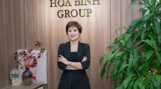 CEO Nguyễn Huyền: Từ bỏ ngành ngân hàng và thành công rực rỡ với thương hiệu mỹ phẩm