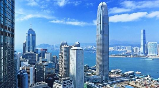 """Trung Quốc, Australia, Hàn Quốc được """"đổ tiền"""" đầu tư nhiều nhất khu vực Châu Á - Thái Bình Dương"""