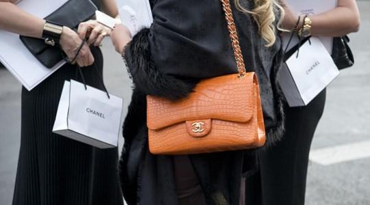 """Cơn khát hàng xa xỉ lên cao nhưng Chanel Hàn Quốc vẫn quyết áp dụng quy tắc """"mỗi người mua một túi"""""""