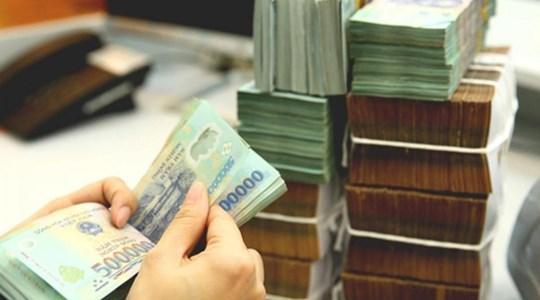 Kiến nghị NHNN mở rộng thời gian cơ cấu lại thời hạn trả nợ, giữ nguyên nhóm nợ