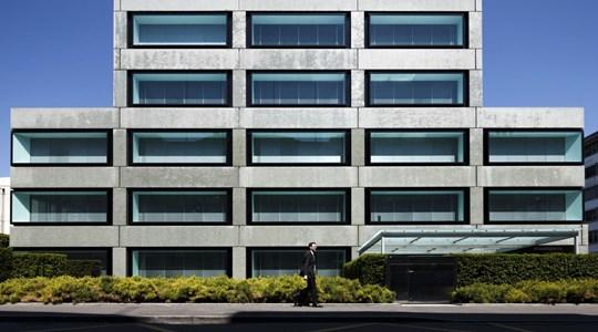 Thách thức giữ ngôi vị của ngân hàng Thuỵ Sĩ, nơi giới siêu giàu khắp thế giới kí gửi tài sản khổng lồ