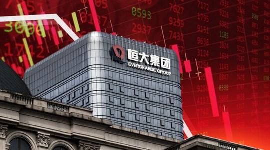 Chứng khoán 24/9: Thanh khoản thấp, ngân hàng không thể kéo VN-Index tăng điểm