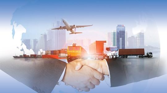 BIDV triển khai gói tín dụng hỗ trợ doanh nghiệp nhỏ và vừa kinh doanh xuất nhập khẩu