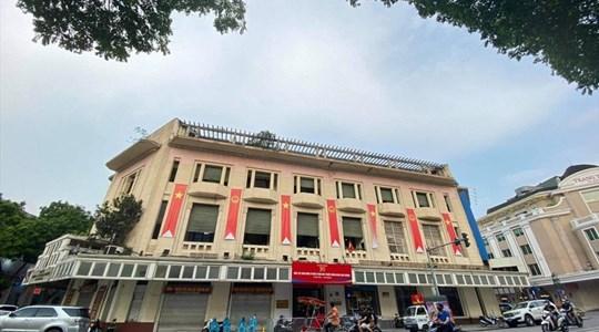 Hà Nội yêu cầu xử lý trách nhiệm đối với giám đốc vi phạm phòng dịch