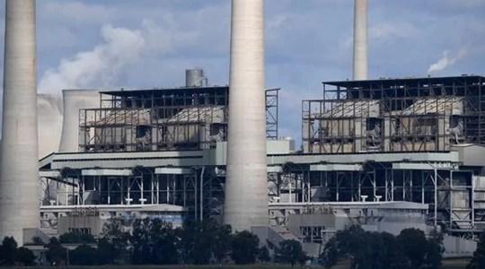 Australia có thể đạt được mục tiêu nền kinh tế không phát thải vào năm 2050