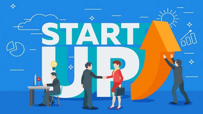 34 mới là độ tuổi trung bình mà các nhà sáng lập của các startup kỳ lân bắt đầu thành lập công ty của mình.