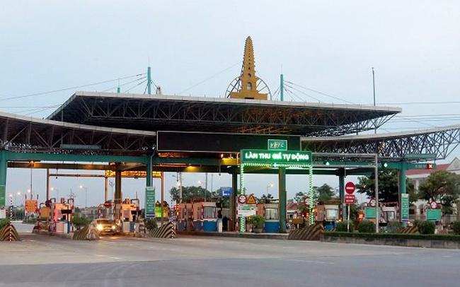 Tasco là một trong những đơn vị đầu ngành xây dựng và đầu tư về hạ tầng giao thông và bất động sản.