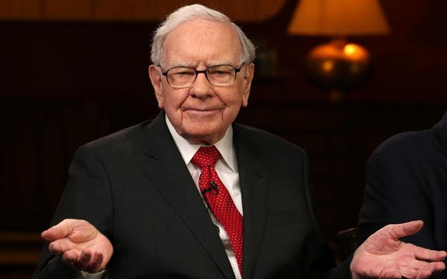 Theo nhà hiền tài xứ Omaha, Warren Buffett, doanh nghiệp không cần tái đầu tư liên tục sẽ hưởng lợi khi lạm phát gia tăng.