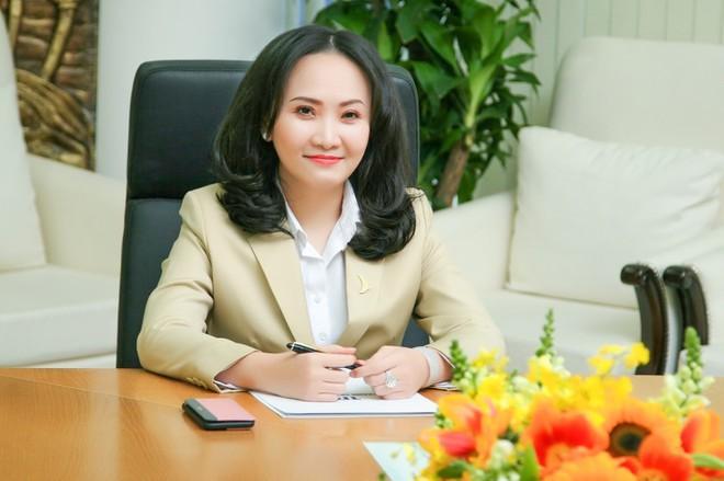 """""""Công chúa mía đường"""" Đặng Huỳnh Ức My"""