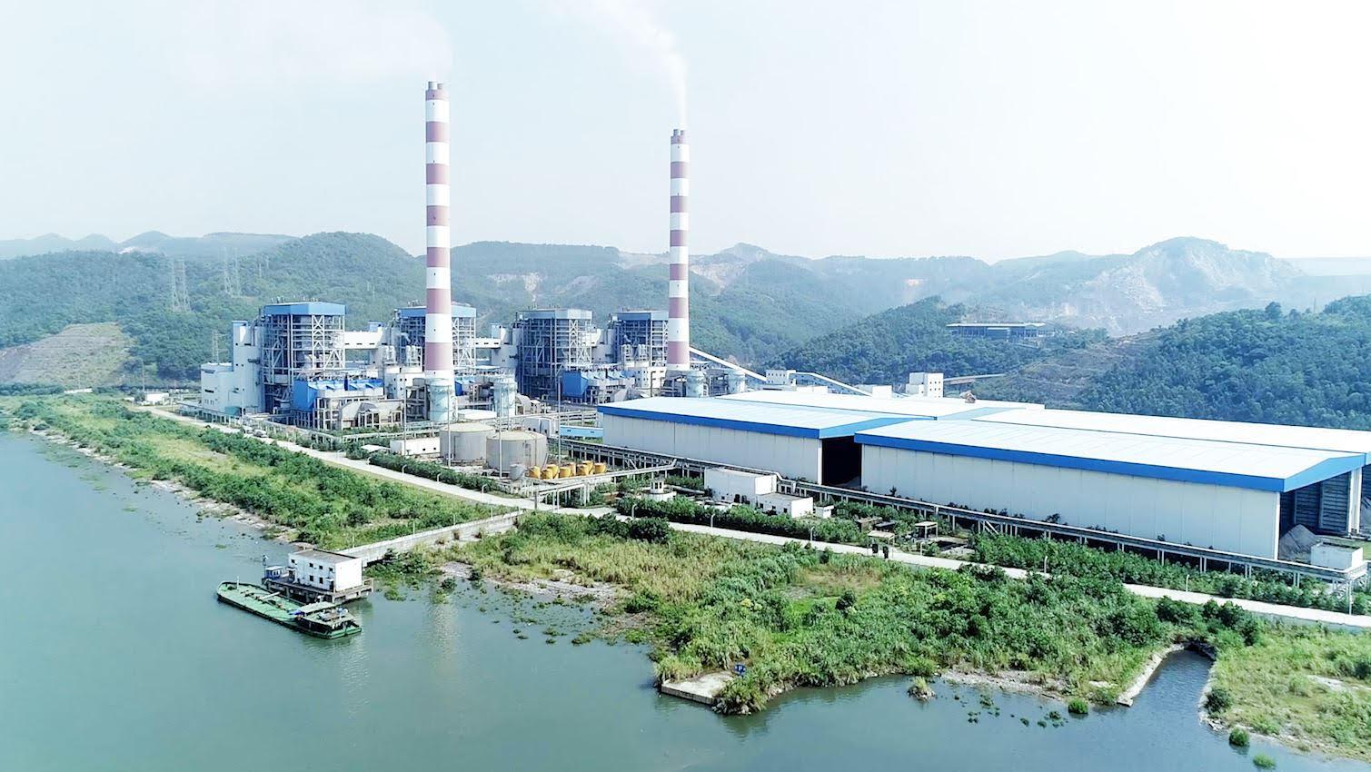 Nhiệt điện Quảng Ninh (QTP) sắp chi 450 tỷ đồng trả cổ tức năm 2020, tỷ lệ 10% - Ảnh 1