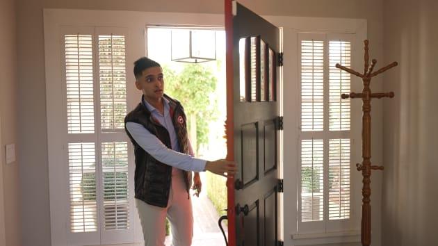 Sahil Mehta và anh trai của mình, Suyash, hiện đã cùng sở hữu 5 dự án bất động sản