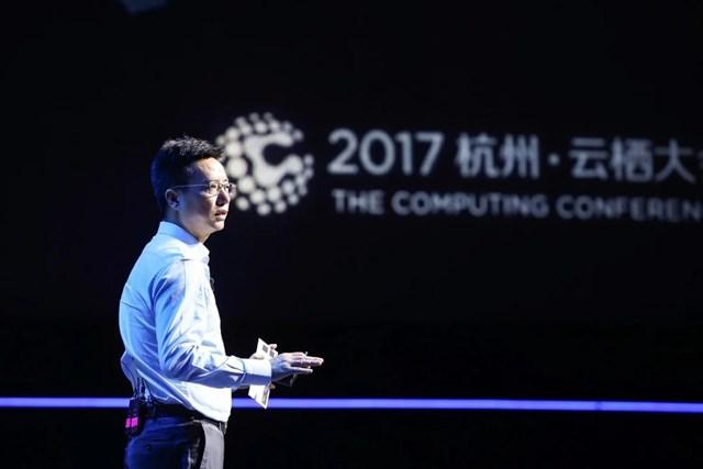 Ai có thể thay thế Jack Ma? - Ảnh 7