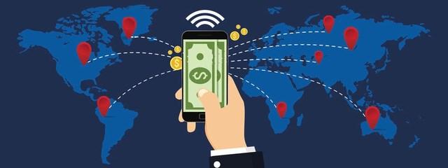 """""""Liều ăn nhiều"""" như PayPal: Biếu không 20 USD cho khách hàng mới hoặc mỗi lần giới thiệu, bùng nổ nhanh chóng thành thế lực """"tỷ đô"""" - Ảnh 1"""