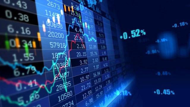 Gần 500 cổ phiếu đầu tư trong 1 tuần hơn gửi tiết kiệm cả năm - Ảnh 1