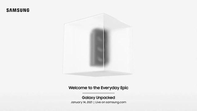 Galaxy S21 lộ ảnh thực tế trước ngày ra mắt - Ảnh 10