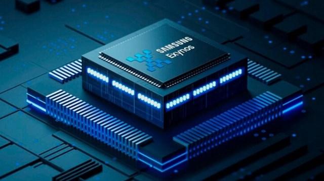 Samsung mạnh tay chi 10 tỷ USD xây nhà máy sản xuất chip 3nm ở Texas, Mỹ hòng cạnh tranh với TSMC - Ảnh 3