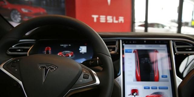 Việc Apple đánh chiếm thị trường ôtô sẽ tạo áp lực lên Tesla và các đối thủ khác.