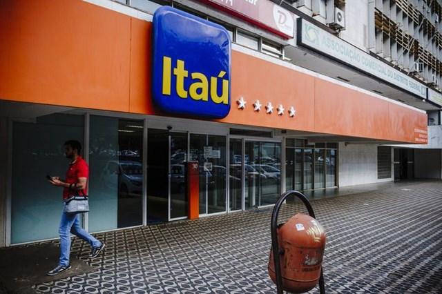 Gia đình Moreira Salles nắm giữ cổ phần trị giá6 tỷ USDtrong ngân hàng Itau.