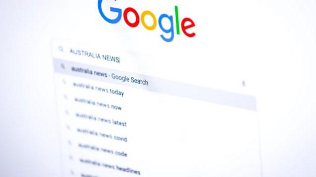 Australia chính thức thông qua dự luật yêu cầu Facebook, Google trả tiền cho báo chí: Facebook chịu thua, chấp nhận chi ít nhất 1 tỷ USD - Ảnh 2