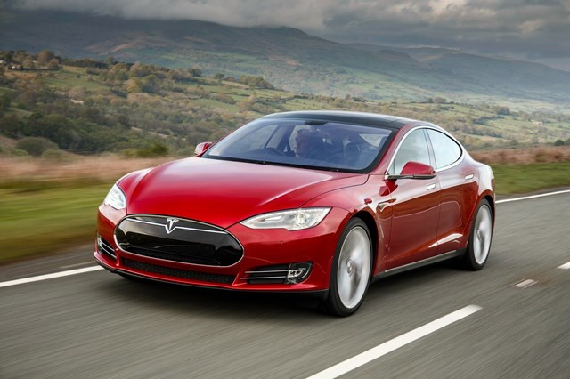 Cần bao nhiêu tiền để mua xe Tesla? - Ảnh 2