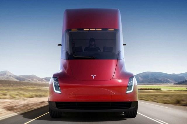 Cần bao nhiêu tiền để mua xe Tesla? - Ảnh 7