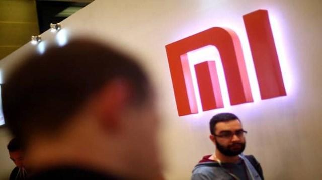 Bảo mật dữ liệu người dùng là thách thức lớn mà Xiaomi phải đối mặt.